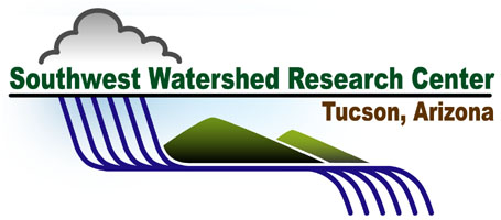 Southwest Watershed Research Center