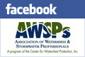 Welcome to the AWSPS Center for Watershed Protection Website