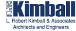 L.R. Kimball - Architecture | Engineering | Communications Technology Image