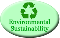 Image-Environmental solutions